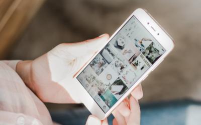 Warum deine Instagram Posts nicht funktionieren!